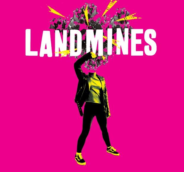 Ovalhouse_Landmines_JPEGS_300_SquareArt